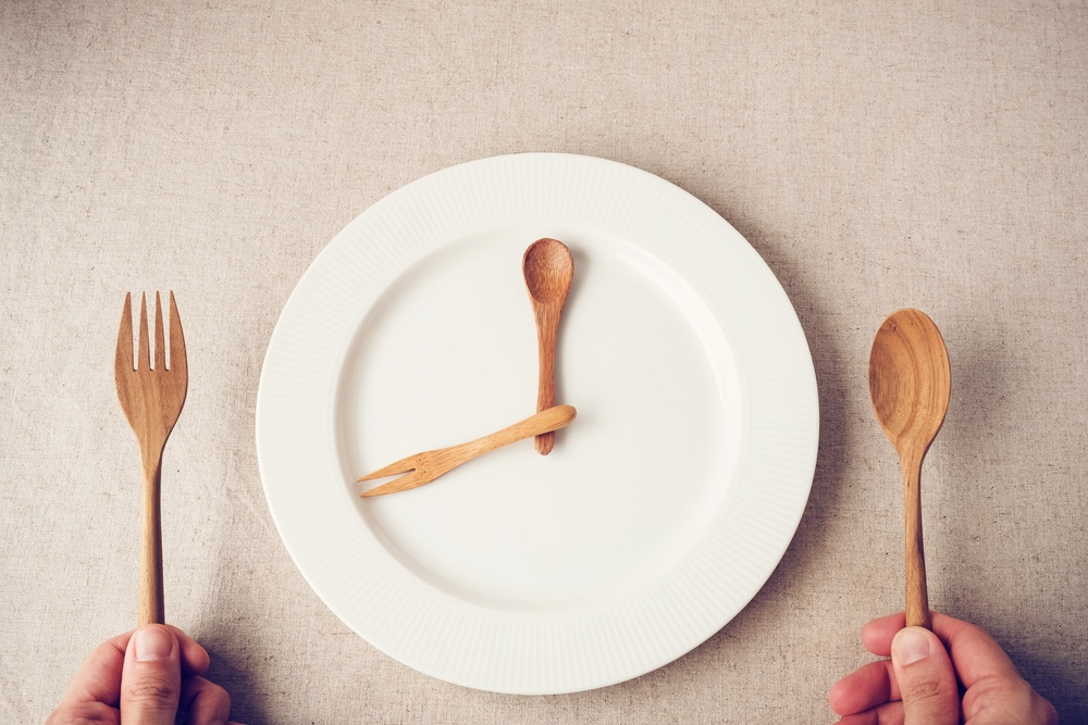 Fasting Mimicking Diet: What are the Benefits?