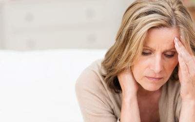 Root Cause of Lupus May Not Be What You Think